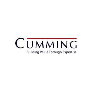 Team Page: Cumming Management Group, Inc.
